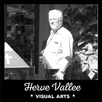 Herve Vallee Plaque.jpg