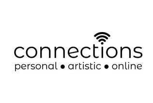 Connections: 2021 Parts For The Arts
