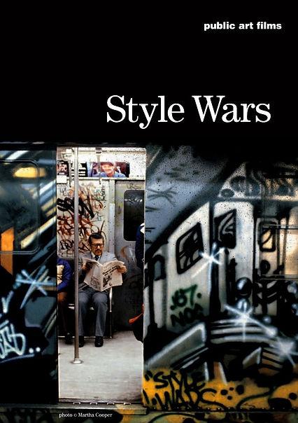 Style Wars (1983).jpg