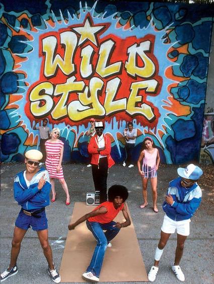 Wild Style 1984_desarte365.ru_.jpg