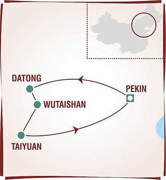 Carte Chine Pekin Daton 2j-v07.jpg