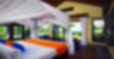 chambre hotel Anantara Muine, asie a la carte by asieland