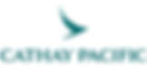 cathay pacific avec asie a la carte by asieland