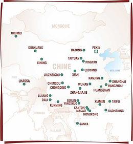 Carte Chine general-v06.jpg