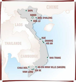 asie a la carte by asieland