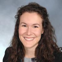 Welcome Dr. Anna Manneschmidt!