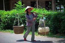 vietnam sur mesure by asieland