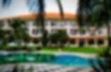 Condao Resort, asie a la carte by asieland