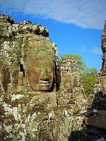 laos, asieland