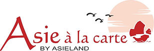 asie a la carte by asieland