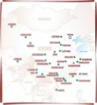 Carte Chine general-v06_edited.jpg