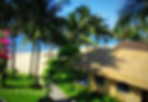 Hotel Muine Bamboo Village Beach Resort, asie a la carte by asieland