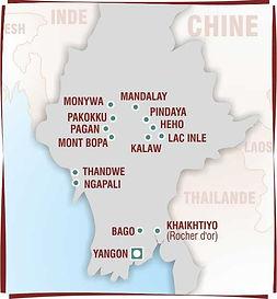 birmanie sur mesure by asieland