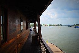 vietnam a la carte by asieland