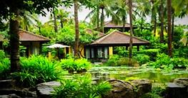 hotel Anantara Muine,vietnam à la carte by asieland