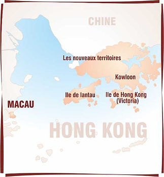 Carte Chine Hong Kong-v07.jpg