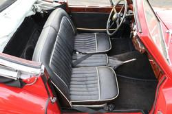 # 22164 1957 Jaguar XK150 Red (28)_preview
