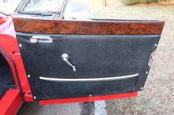 # 22164 1957 Jaguar XK150 Red (31)_preview