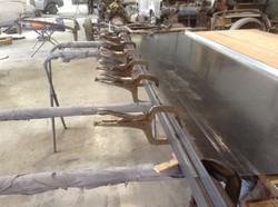 IMG_0353classic Chevy restoration