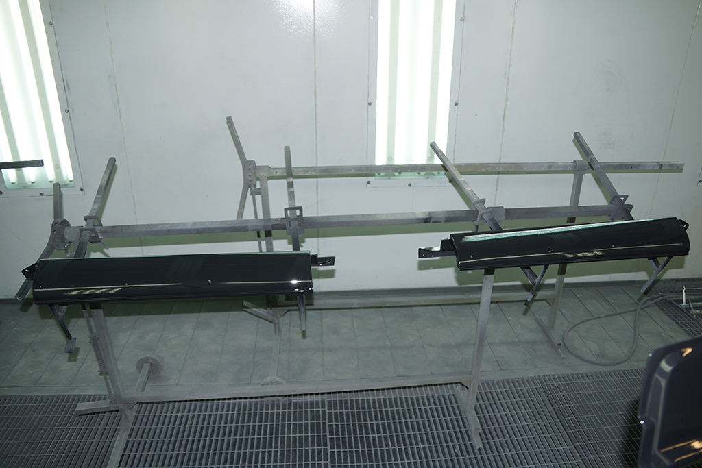 DSC00340