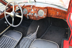 # 22164 1957 Jaguar XK150 Red (29)_preview