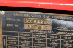 # 22164 1957 Jaguar XK150 Red (52)_preview