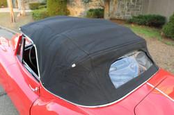 # 22164 1957 Jaguar XK150 Red (33)_preview
