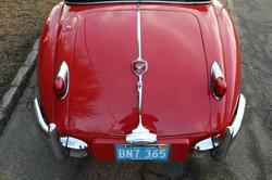 # 22164 1957 Jaguar XK150 Red (12)_preview