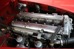 # 22164 1957 Jaguar XK150 Red (49)_preview