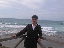 Med Sea Caesarea.jpg