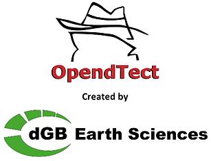 od-dgb-logo.png