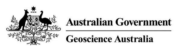 geoscience-australia-letter-of-transmitt