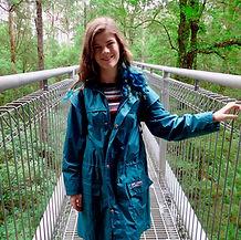 Jess Notting.jpg
