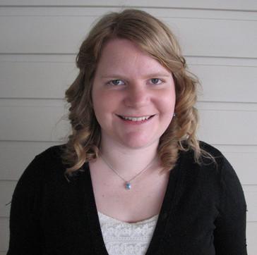 Dr. Sasha Whitmarsh Joins the DU Marine Mappin Group