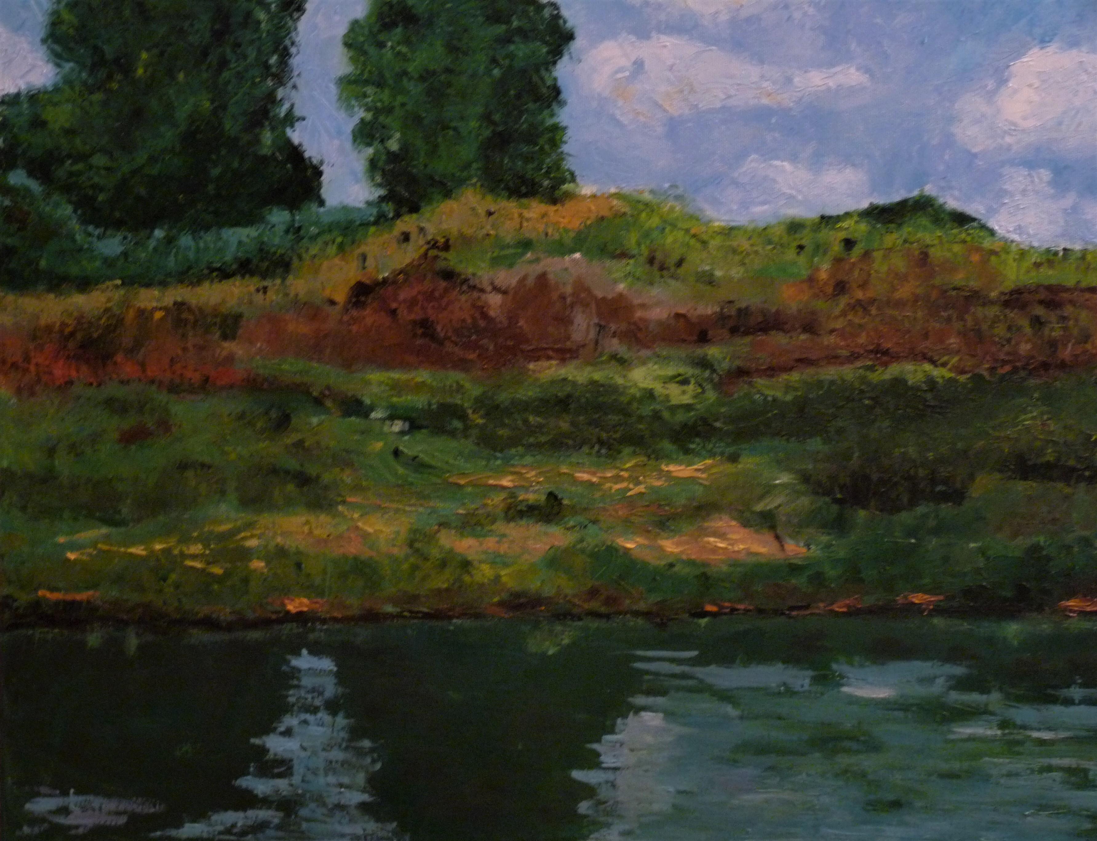 Onishenko
