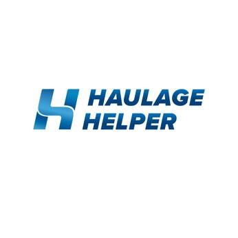 Haulage.Helper.Finished.Logo.jpg
