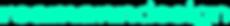reamann green.png