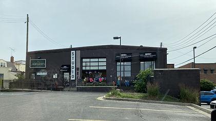 Studio west building.jpg