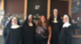 nuns and Lynn.jpg