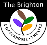 Brighton Coffee House Logo (2).png