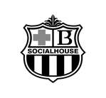 Browns-Socialhouse.png