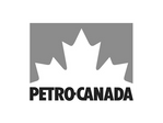 700px-Petro-Canada_logo.svg.png