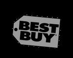kisspng-greater-sudbury-best-buy-logo-re