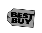 kisspng-greater-sudbury-best-buy-logo-re