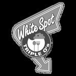 triple-os-white-spot-logo-png-transparen