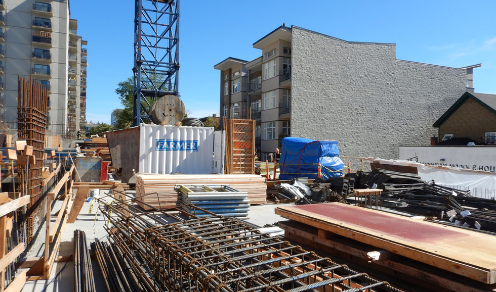constructionjpg