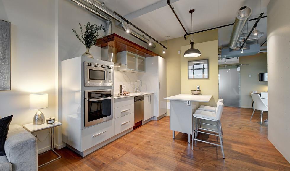 b-kitchen3-minjpg
