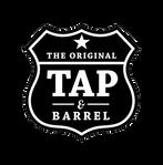 medium_Tap_and_Barrel_Logo_Black.png