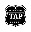 medium_Tap_and_Barrel_Logo_Black.png