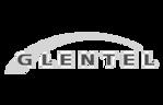 glentel-logo-png-transparent copy.png